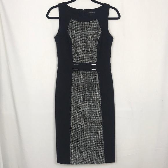 White House Black Market Dresses & Skirts - White House | Black Market Tweed Dress